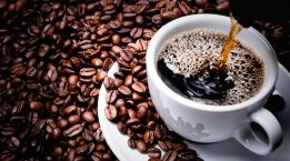 How to be Healthy with Coffee