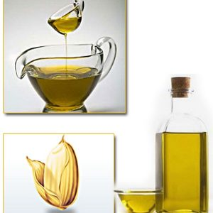 Rice-bran-oil-skin-treatment