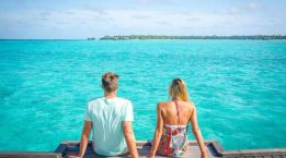 February Honeymoon Destinations Ideas