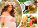 8 Amazing Hair Care Tips For Pregnant Women