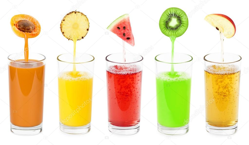 How to use Liquid Diet for Weight loss