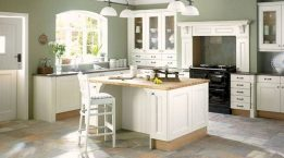 Kitchen great ideas of paint colors