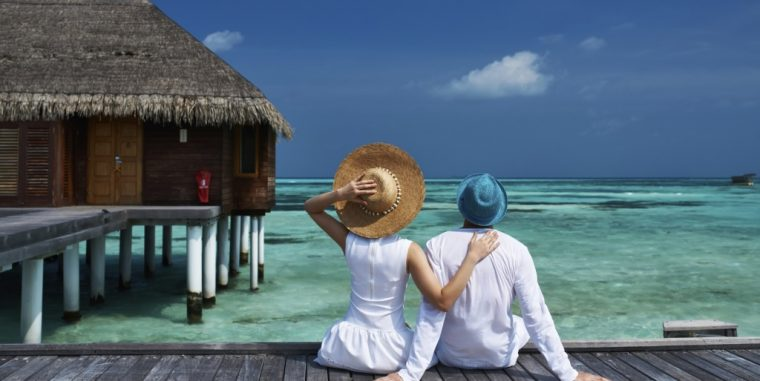 Making your honeymoon amazing
