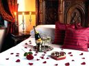 Romantic Ideas for Valentine's Day