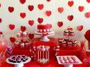 Valentine's Day Party Ideas for Young Adults