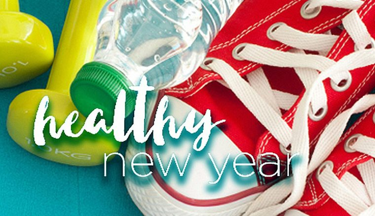 healthy lifestyle changes to make