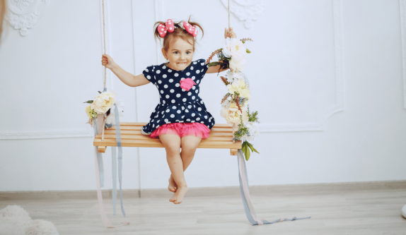 Baby Girl Clothes Ideas