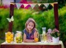 Kids Photo Ideas – Make Your Child A Star