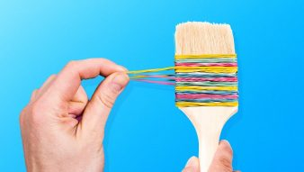 Smart Painting Tips and İdeas