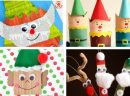 Unusual Craft Ideas For Children